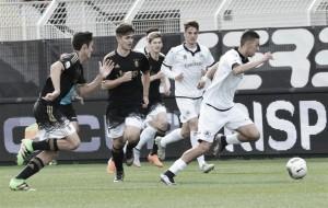 Viareggio Cup 2016, día 9: Juventus y Palermo lucharán por el título