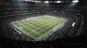 El Manchester llega a Madrid en la zona Cesarini