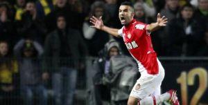 Obbadi le da los tres puntos al Monaco