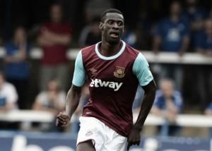 Palermo: si pensa ad Obiang, intanto Maresca rientra in squadra