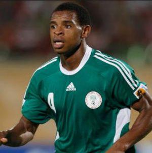 Nwankwo Obiora, cuarto fichaje del Córdoba CF