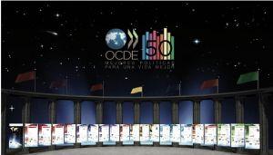 Informe de educación de la OCDE sobre España