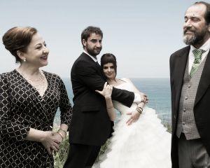 El cine español logra en 2014 más de 20 millones de espectadores