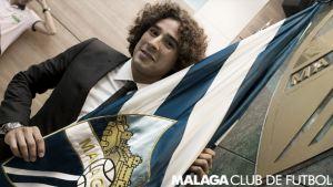 Guillermo Ochoa: el guardián de Guadalajara