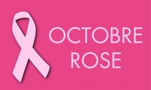 Une journée en Magnus (Jeudi 5 Octobre): une 10e journée sous le signe d'Octobre rose