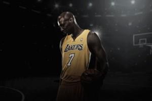 El 3x3 de la 11ª semana en la NBA: lo mejor y lo peor