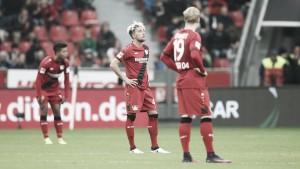 Previa Sportfreunde Lotte-Bayer Leverkusen: en busca de la victoria
