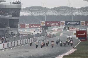 MotoGP, la lotta per il titolo si chiude a Valencia: anteprima e orari tv