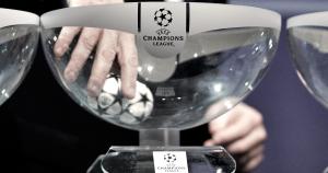 Quartos de final da Champions: Bayern x Real Madrid e muita emoção garantida