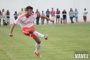 Osasuna disputará un amistoso frente al Sporting de Gijón