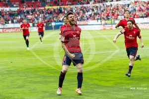 El objetivo: Girona F.C.