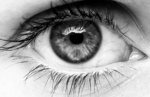 """Historia del ojo"": erotismo surrealista"