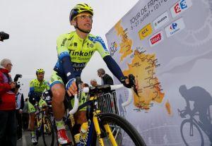 Tour de France, 14a tappa: primo successo per Majka, Nibali controlla