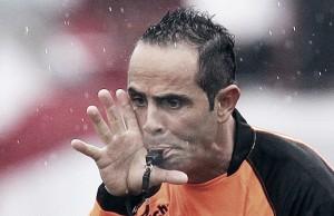 Pablo Lunati dirigirá Tigre - Sarmiento