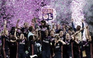 International Champions Cup looks to expand to 16 teams next year