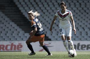 Lyon - Montpellier : le choc de la 3eme journée de D1