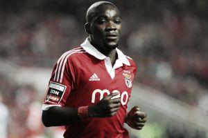 Cinfães - Benfica: los encarnados pasan con lo justo