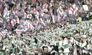 Acervo VAVEL: Old Firm e o sectarismo em Glasgow