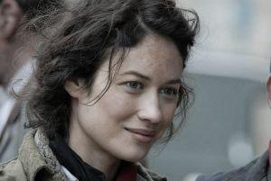 Olga Kurylenko protagonizará 'The Water Diviner', el debut en la dirección de Russell Crowe