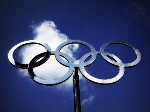 Olimpiadi 2024, Roma accarezza il sogno olimpico