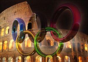 Il sogno olimpico di Roma è pura utopia