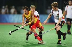 Hockey Hierba Río 2016: así será la competición