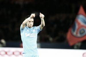Pré-jogo: No retorno de Valbuena ao Vélodrome, Marseille recebe Lyon pela Ligue 1
