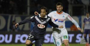 Marseille-Bordeaux : Malheur au vaincu