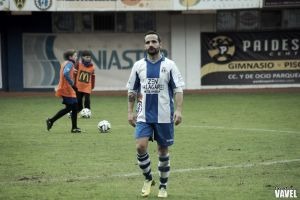 """Omar: """"Juego donde toca, el puesto lo decide Uribe"""""""