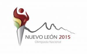 Inicia etapa regional de la Olimpiada Nacional 2015
