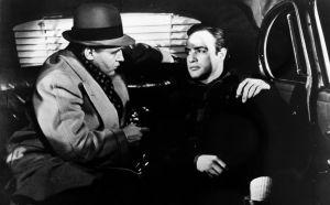 Clásicos VAVEL: 'La ley del silencio' (1954)
