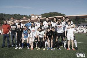 El Caudal Deportivo muestra su postura ante los ascensos administrativos