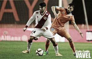 Valencia vs Rayo Vallecano en vivo y en directo online