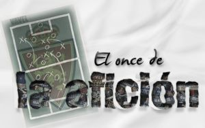 El once de la afición zaragocista: Jornada 3