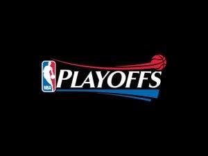 NBA Eastern Conference: tutti vogliono i Playoffs