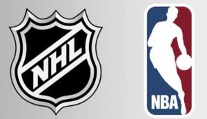 ¿Por qué la NHL es más competitiva que la NBA?