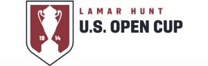 US Open Cup: Los favoritos, a semifinales
