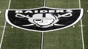 Oakland no more: The Raiders are headed to Las Vegas