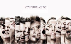 Críticas en 1 minuto: 'Nymphomaniac'