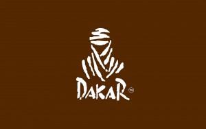 Dakar 2017, presentazione parte 2: la Bolivia giudice della 38a edizione