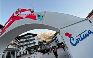 Assegnati ufficialmente i Mondiali del 2021 di sci alpino, sci nordico e snowboard/freestyle