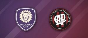 Orlando City SC expande sus horizontes