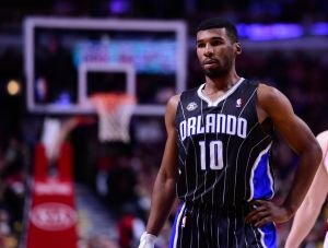 Los Lakers firman a Ronie Price