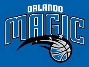 NBA Preview, ep. 4: gli Orlando Magic