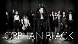 Tercera temporada de 'Orphan Black': cuatro nuevos teasers y un contenido exclusivo