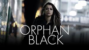 'Orphan Black' tendrá una tercera temporada