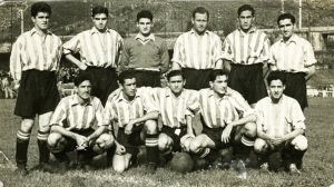 Fallece José Luis Ortíz de Zárate