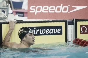 La espalda de Miguel Ortiz vale unas semifinales en Windsor