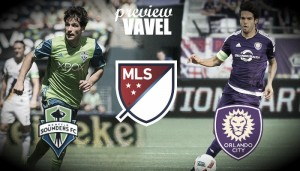 Orlando City vs Seattle Sounders preview: Battle of South Americans commences in Orlando