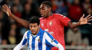 Osasuna - Real Sociedad: que siga la racha